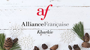 AIF Kharkov 300x168