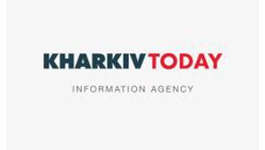 KharkivToday