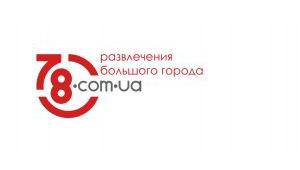 78.com.ua